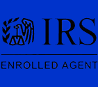 IRS-Enrolled-Agent-Logo-with-blue-new